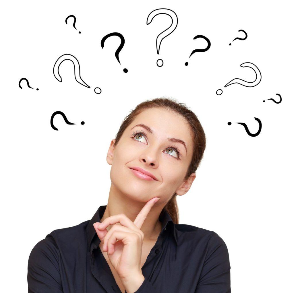 """Câu hỏi """"tại sao"""" ? – Hội Thánh Tin Lành Báptít Hiệp Nhất"""