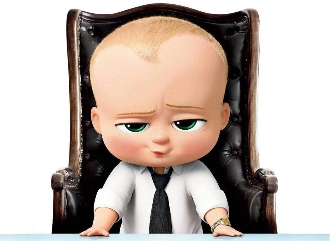 Nhân viên bình thường chọn công ty – Nhân viên VĨ ĐẠI chọn sếp – MrKen