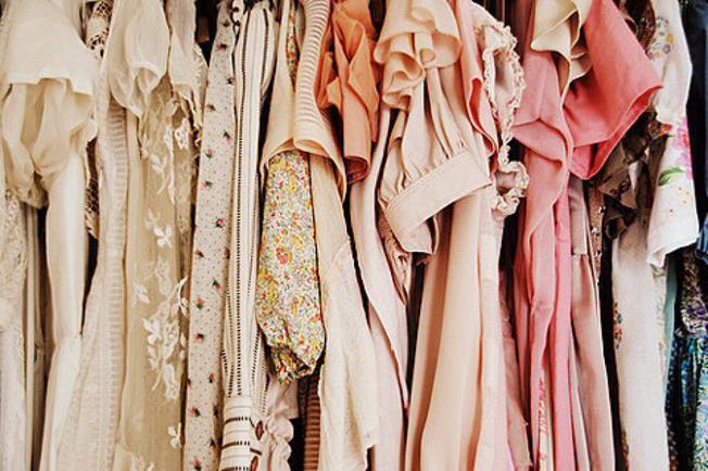 Kinh nghiệm mua đồ cũ tại chợ Đà Lạt - Vntrip.vn