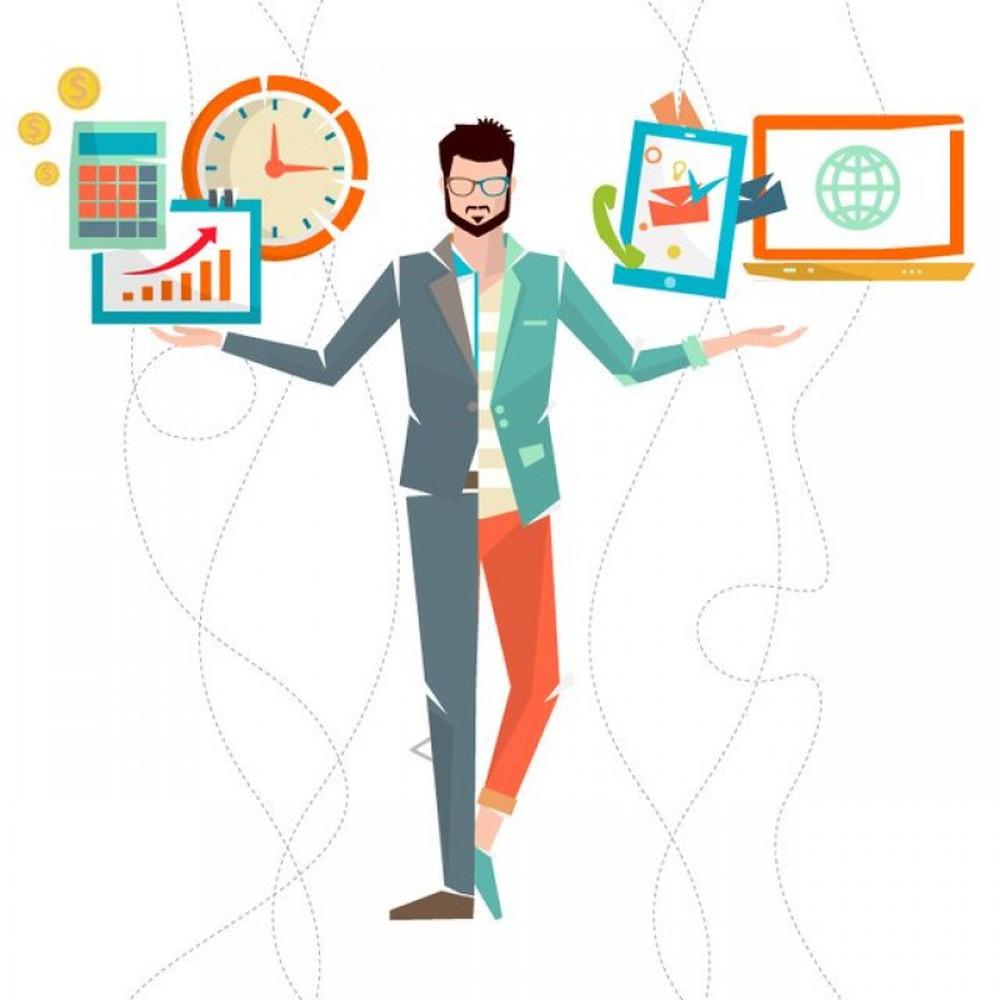 9 kỹ năng mềm trong công việc bạn nên thuộc lòng | Trường Cao đẳng ...