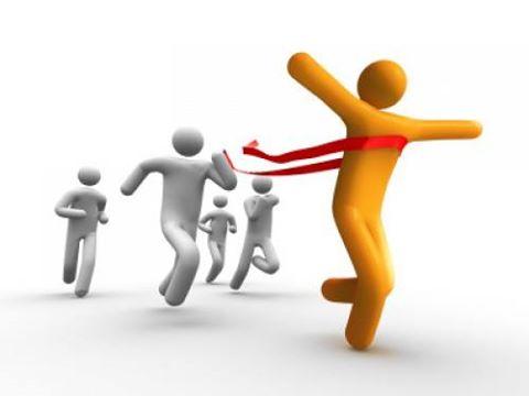 Ý chí sẽ giúp bạn đạt được đích đến của mình - Công ty Cổ phần ...