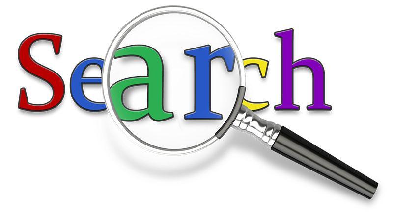 Các công cụ tìm kiếm hoạt động như thế nào ? - Làm Social