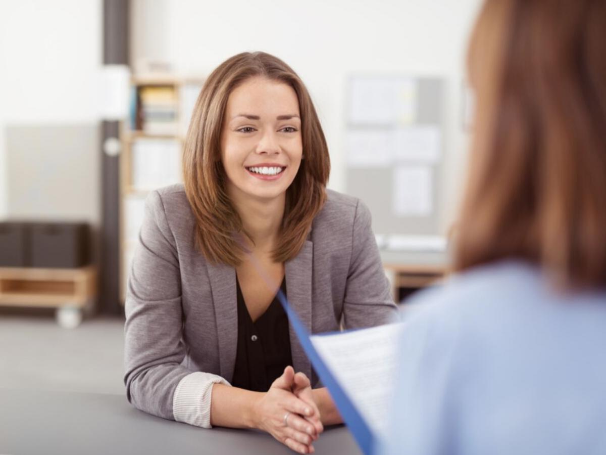 Tại sao bạn chọn công ty chúng tôi là nơi để làm việc?