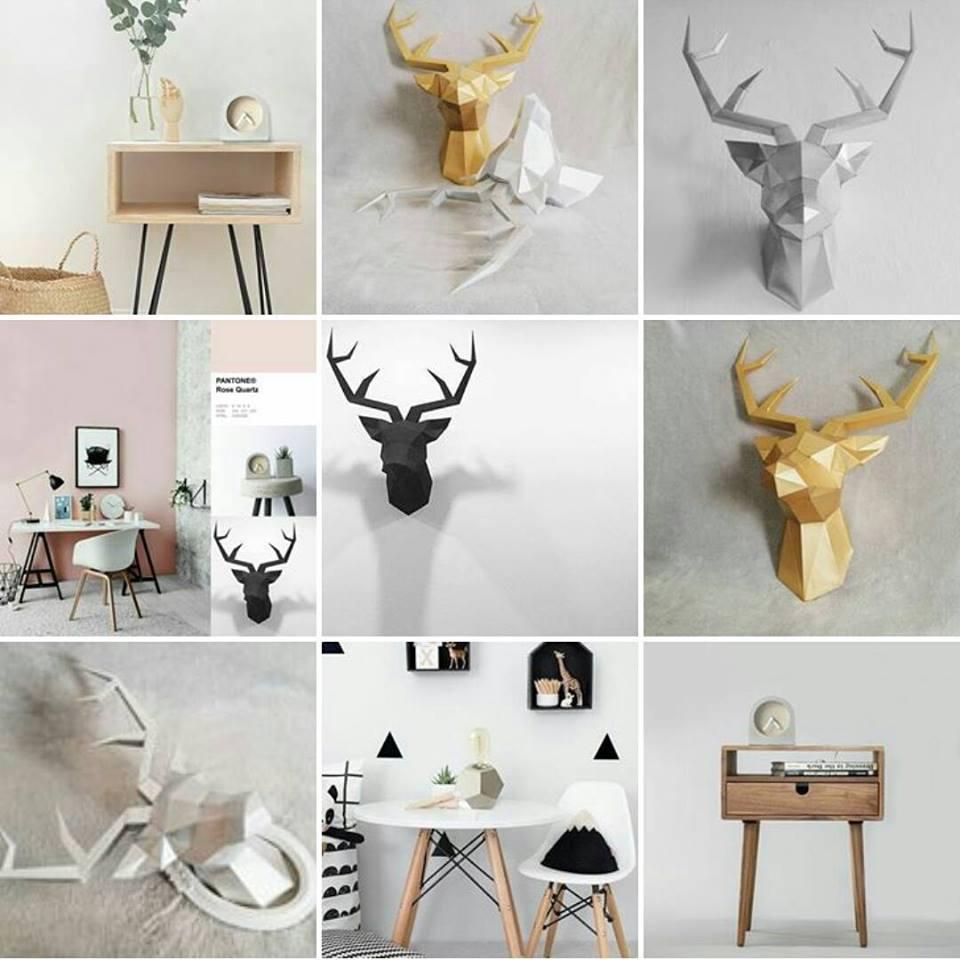 Top 10 shop bán đồ trang trí (decor) bày biện trong nhà đẹp nhất ...