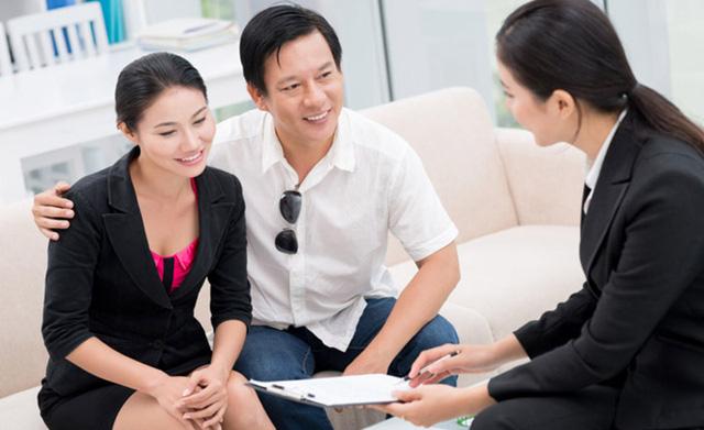 9 kỹ năng nghề môi giới bất động sản - Ảnh 1.