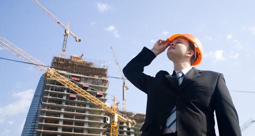 Ngành xây dựng - HuongNghiep24h.com