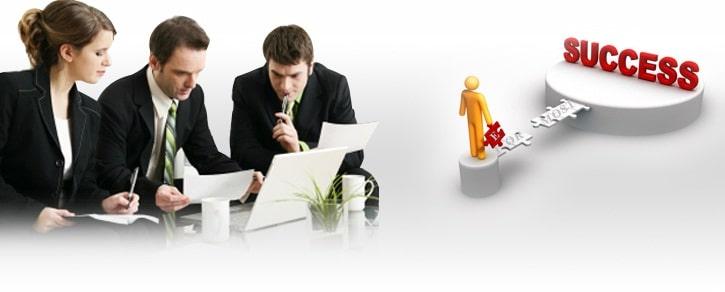 bước đầu trong kỹ năng thuyết phục khách hàng
