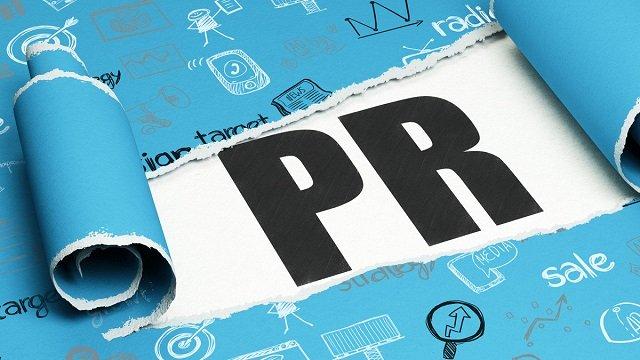 PR là gì? Sự khác biệt giữa PR và Quảng cáo (Advertising) - ATP ...