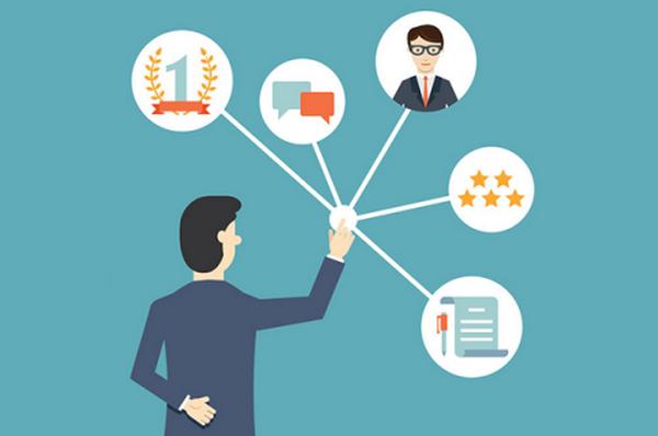 10 cách nắm bắt tâm lý khách hàng - Chìa khóa vàng để kinh doanh thành công