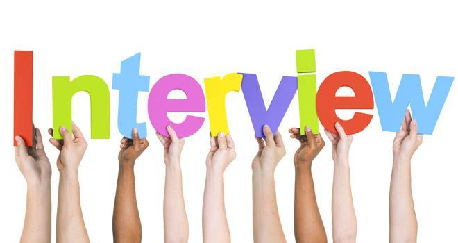 Thái độ quan trọng như thế nào trong buổi phỏng vấn xin việc