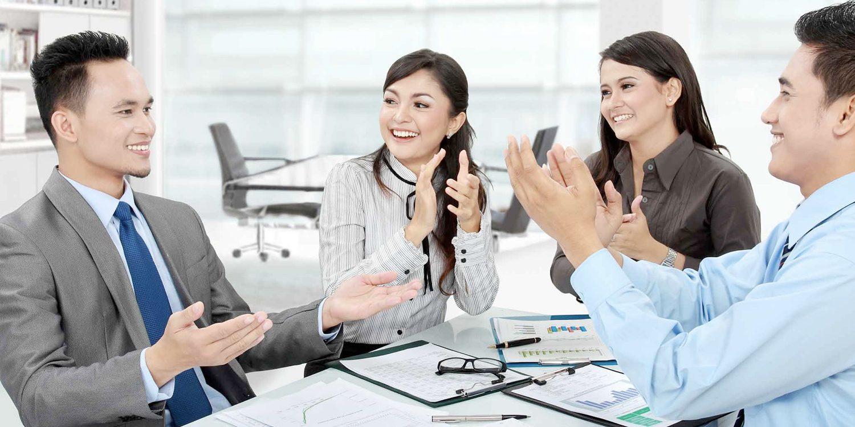 9 bí quyết phỏng vấn dành cho nhà tuyển dụng không chuyên - Workopens -  mobile app tìm việc & tuyển dụng
